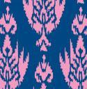 8007 Ikate Blue