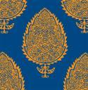 8035 Delhi Blue