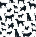 8161 Alota Dogs