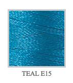 Teal - T23