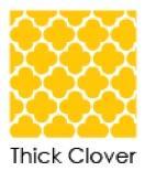 Tick Clover