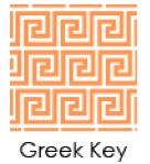 Greek Key