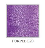 Purple - T15