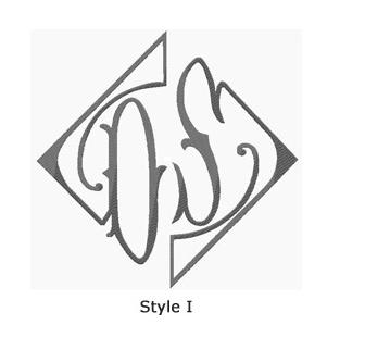 Transitional Style I