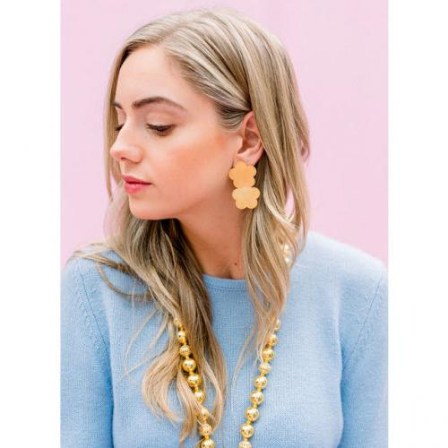 Lisi Lerch Josie Earrings  Apparel & Accessories > Jewelry > Earrings