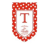 Monogrammed Red and White Polka Dot Flag Red Polka Dot Flag Home & Garden > Decor > Flags & Windsocks