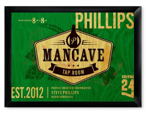 Personalized Pub Sign Tap Room Man Cave  Personalized Pub Sign Tap Room Man Cave  Home & Garden > Decor > Plaques