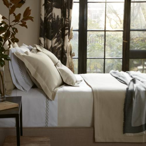 Matouk Elliot Bedding Collection Gallery_618 NULL