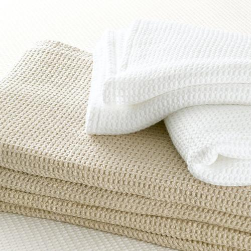 Matouk Chatham Lightweight Egyptian Cotton Blanket  Home & Garden > Linens & Bedding > Bedding > Blankets