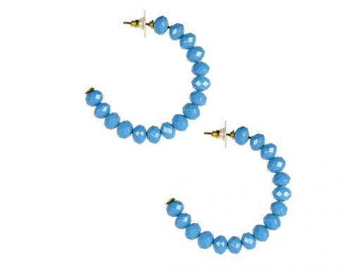Lisi Lerch Lila Earrings In Several Colors  Apparel & Accessories > Jewelry > Earrings