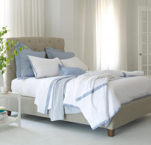 Matouk Dashiell Bedding Collection Matouk Dashiell Bedding Collection Home & Garden > Linens & Bedding > Bedding