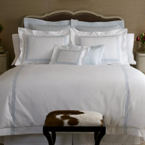 Matouk Paola Bedding Collection Gallery_834 NULL