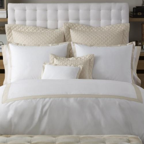 Matouk Oberlin Bedding Collection Gallery_835 NULL