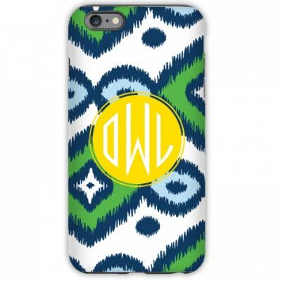 Personalized IPhone Case Sunset Pattern  Electronics > Communications > Telephony > Mobile Phone Accessories > Mobile Phone Cases