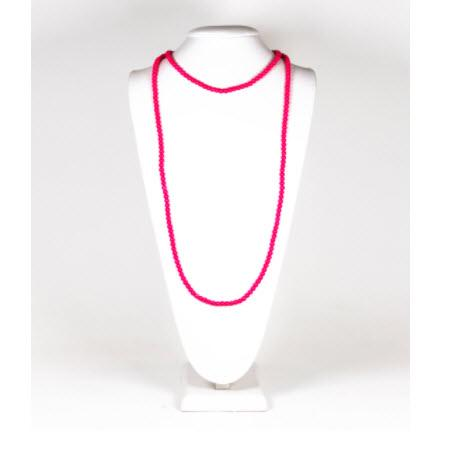 Lisi Lerch Riley Necklace  Apparel & Accessories > Jewelry > Necklaces