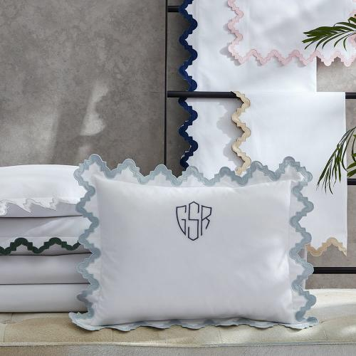 Matouk Aziza Bedding Collection Matouk Aziza Bedding Collection Home & Garden > Linens & Bedding > Bedding