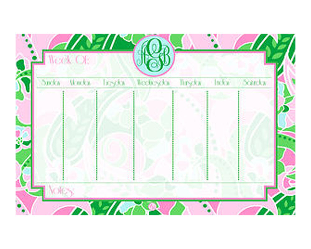 """Search Results for """"Free Printable Lilly Pulitzer Calendar"""" – Calendar 2015"""