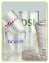 monogrammed tervis- your choice for personalization