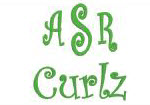 Curlz - Writing Or Monogram