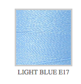 Light Blue - T9