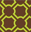 8012 Trellis Brown