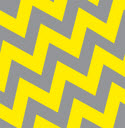 8146 Chevron Yellow