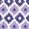 32 Tribal Funk Plums Pattern Color  Stay