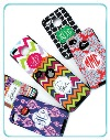 monogrammed otterbox for your iphone 4s 5  and 5s