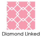 Diamond Linked