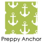 Preppy Anchor