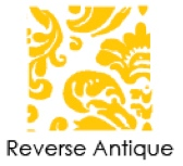 Reverse Antique