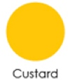 Yellow Custard