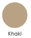Brown Khaki