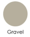 Brown Gravel