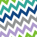 8425 Chevron Fresh