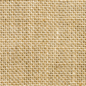 8463 Burlap- Small Items Only
