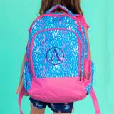 Personalized Sparktcular Backpack