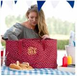 Shop Our Perfect Tailgating Totes