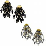 Lisi Lerch Firecracker Earrings