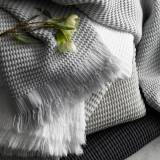 Kiran By Matouk Hand Towel