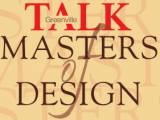 Masters Of Design 2009