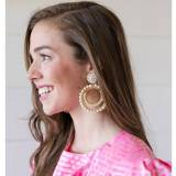 Lisi Lerch Caroline Earrings