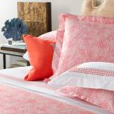 Matouk Nikita Bedding Collection