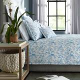 Matouk Alexandra Bedding Collection