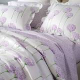 Matouk Charlotte Bedding Collection