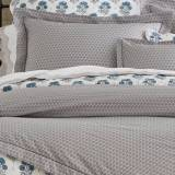 Matouk Georgia Bedding Collection
