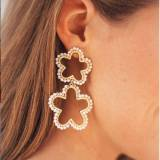 Lisi Lerch Janie Earrings