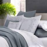 Aries Pillowcase Pair Standard No Monogram