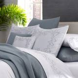 Aries Duvet Cover King Monogrammed