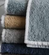 Matouk Enzo No Monogram Guest Towel